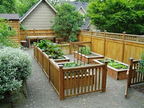 Raised Bed On Patio by Let S Grow A Vegetable Garden Together Faith Filled Food
