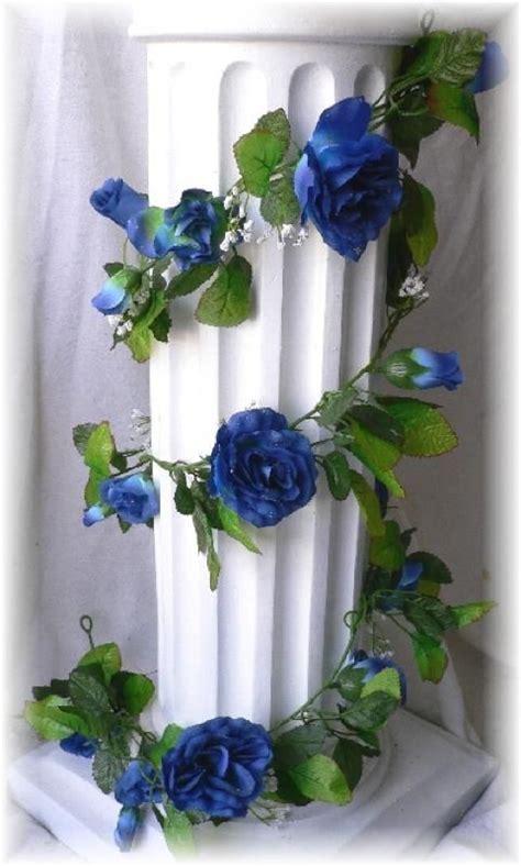 royal blue wedding theme   Royal Wedding Theme Party on
