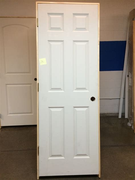 28x80 Interior Door by 28x80 Interior Door Modern Door Interior