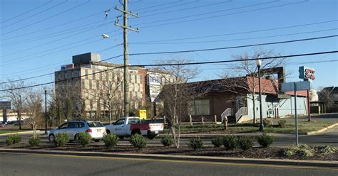 radley acura baileys crossroads the annandale board of supervisors defers decision
