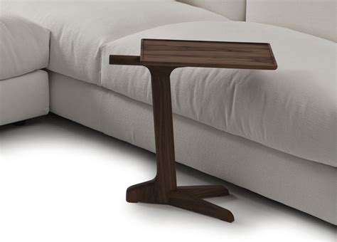 side tables for sofas brio side table side tables contemporary modern furniture
