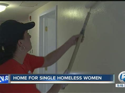 Single women shelters in the bronx