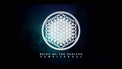 wallpaper laptop bmth bring me the horizon 2017 wallpapers wallpaper cave