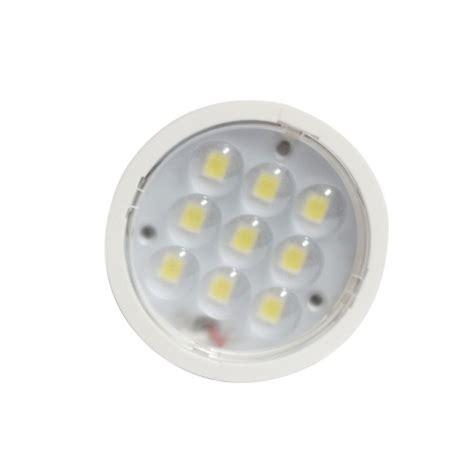 e17 led light bulb e17 reflector r14 bulb with led 4 watt led e17 light bulbs