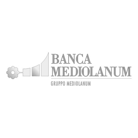 logo mediolanum logo mediolanum images