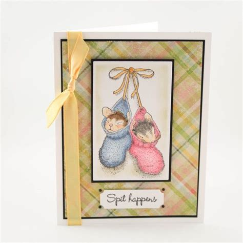 Welcome Handmade Cards - 1000 ideas about congratulations baby on