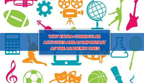 Curricular Activities For Mba India by Blog 03 Extra Curricular New Horizon College Of Engineering