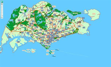 Singapore Postal Code Address Finder Image Gallery Singapore Postal
