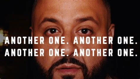 dj khaled quotes dj khaled quotes that will help you start the semester