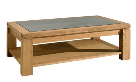 top 25 best oak coffee fabulous silver tray coffee table for your interior decor