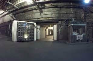 10 impressive doomsday bunkers