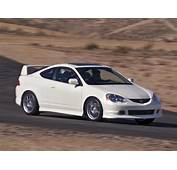 Acura RSX Type S A Spec Wallpapers  Car HD