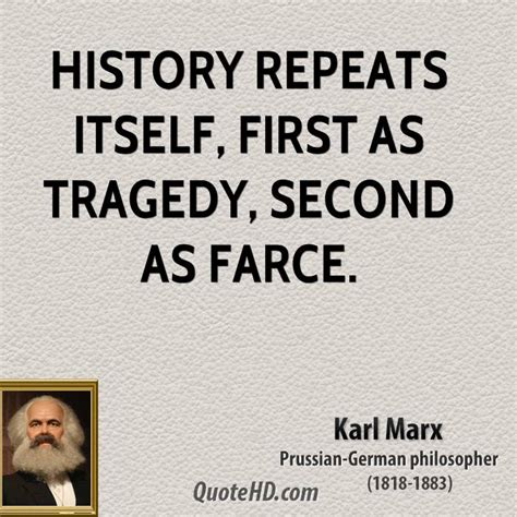 History Repeats Itself by Quotes The Past Repeats Itself Quotesgram