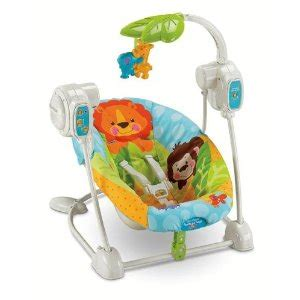 fisher price space saver swing and seat reviews fisher price space saver swing and seat pregnancy