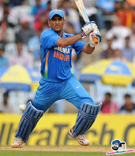 dhoni biography in english mahendra singh dhoni quotes quotesgram
