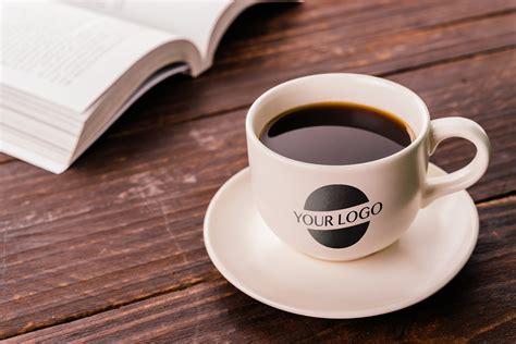 Coffee Mug Shapes by Espresso Cup Mockup Product Mockups Creative Market