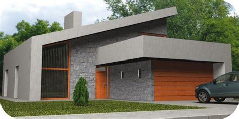 casas contemporaneas casa contemporanea planos planos de casas modernas