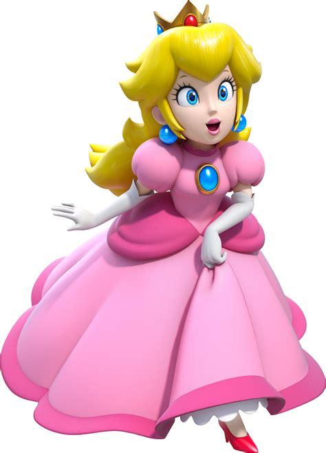 1000 Images About Mario on Pinterest Princess Peach