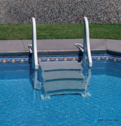 15 201 pingles above ground pool parts incontournables