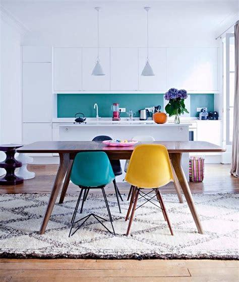pareti cucina moderna colore paraschizzi cucina 50 idee per una cucina moderna