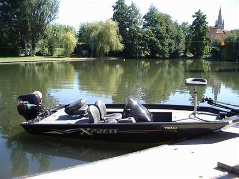 bass boat a vendre bass boat lequel acheter forum sur la navigation