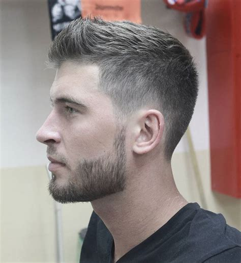 diy haircut styles for men best 25 fade haircut ideas on pinterest men s fade
