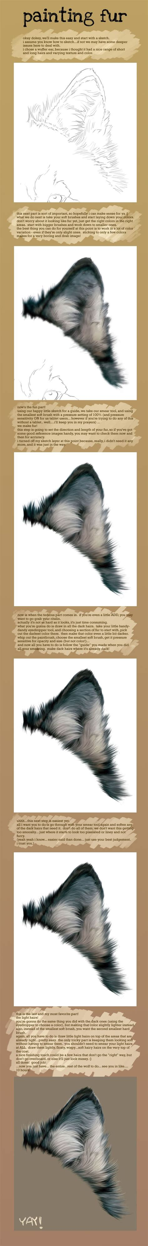 watercolor wolf tutorial best 25 wolf painting ideas on pinterest