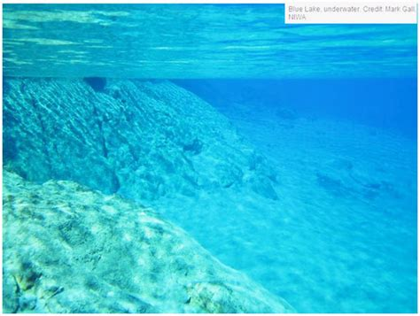 clearest ocean water in the world clearest water in the world www imgkid com the image