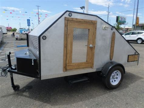boat donation stockton ca rv for sale 2014 custom teardrop trailer in lodi stockton