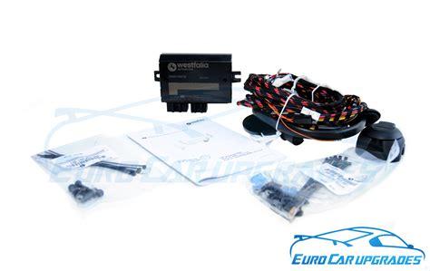 skoda octavia 1z wiring diagram wiring diagram with
