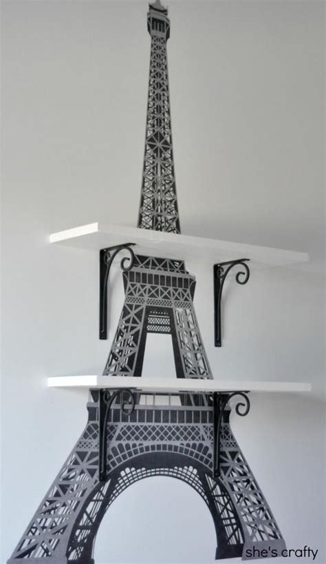 eiffel tower accessories for bedroom eiffel tower bedroom decor home design plan