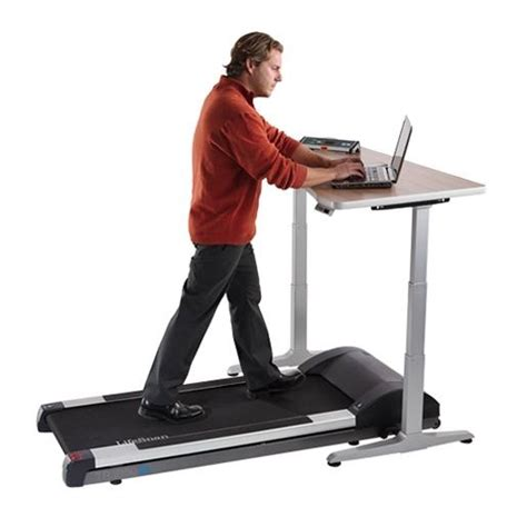Jarvis Standing Desk Black Friday by 12 Best Lifespan Treadmill Desks Images On