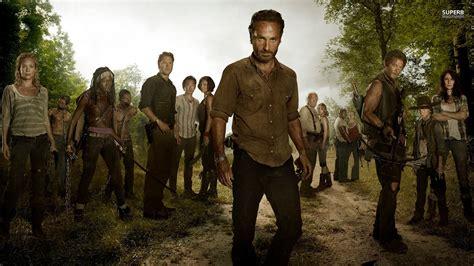 Imagenes Hd The Walking Dead | fondos the walking dead wallpapers