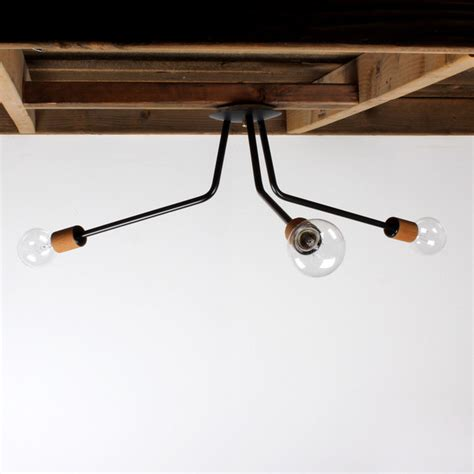 industrial ceiling lighting ceiling light industrial ceiling lighting