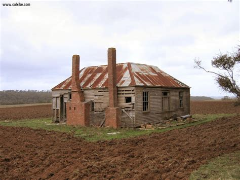 country farmhouse our maker s acres family farm of crumbling farmhouses and