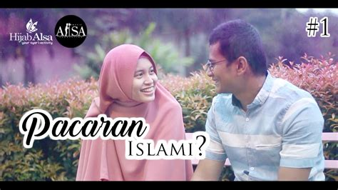 film islami hijab pacaran islami 1 short movie film inspirasi islami
