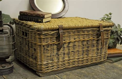 Best Large Laundry Basket Design Sierra Laundry Large Large Laundry