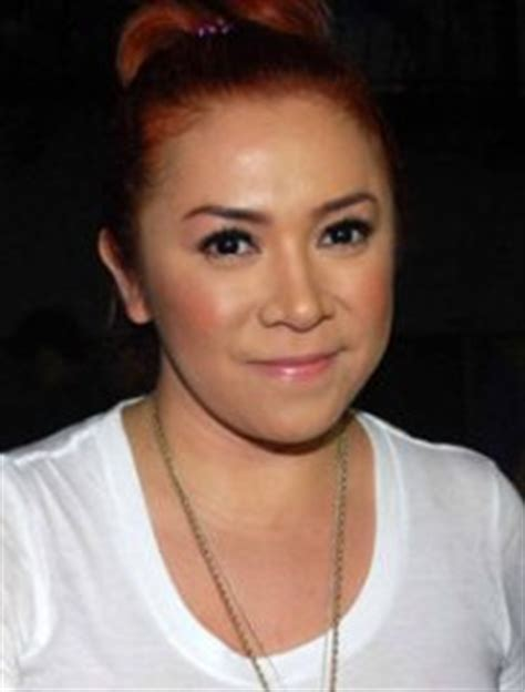 download mp3 ari lasso feat melly goeslaw cara download