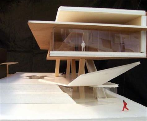 design concept making 17 best images about architectural model making on