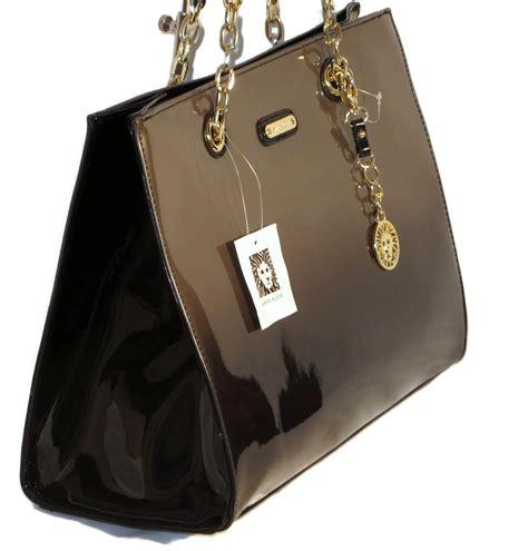 Mantera Black Shoulder Bag To Bag Marka Tas Keren Pria Wanita free images leather black modern