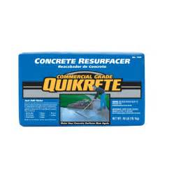 home depot quikrete shop quikrete masonry sealer at lowes