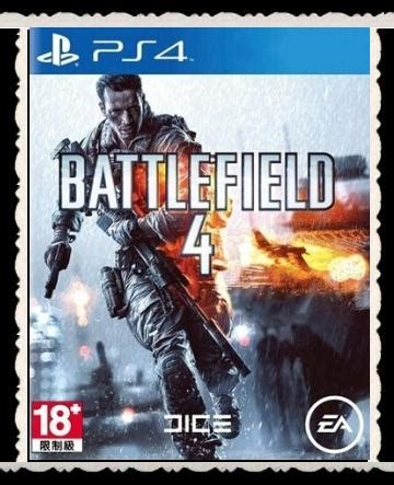 battlefield 4 bf4 version for free playstation 4 battlefield 4 bf4 can be certified digital version the original