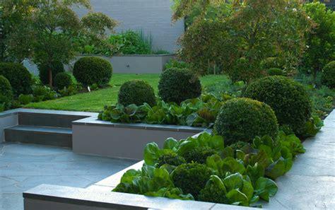 edible gardens s ornamental edible garden