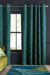 Teal Blue Curtains Bedrooms » New Home Design
