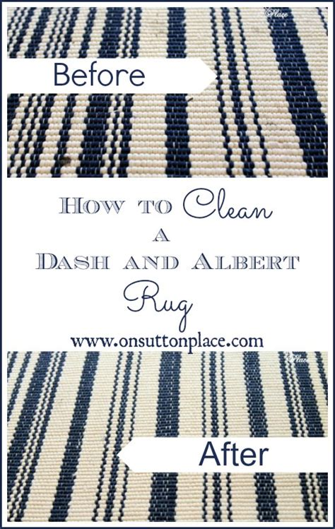 how to clean indoor outdoor rug how to clean a dash and albert rug on sutton place