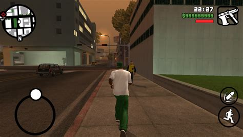 gta san andreas android free grand theft auto san andreas android free softwares