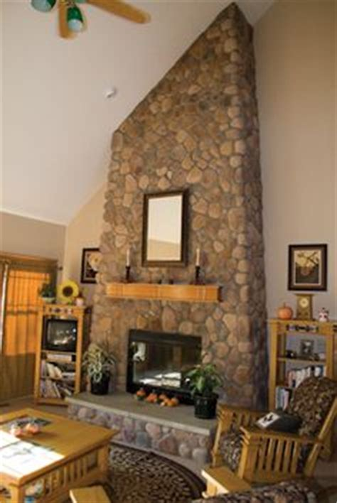 fireplaces pictures electric fireplace by classic