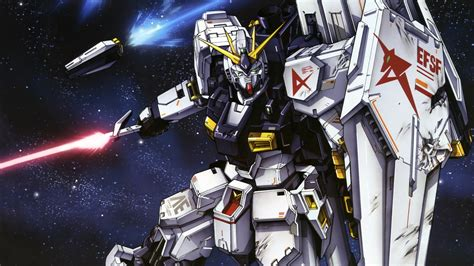 1920x1080 gundam wallpaper download wallpaper 1920x1080 mobile suit gundam japanese