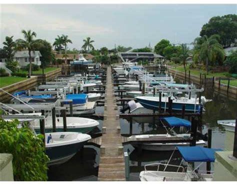 boat basin facebook salerno pines boat basin home facebook