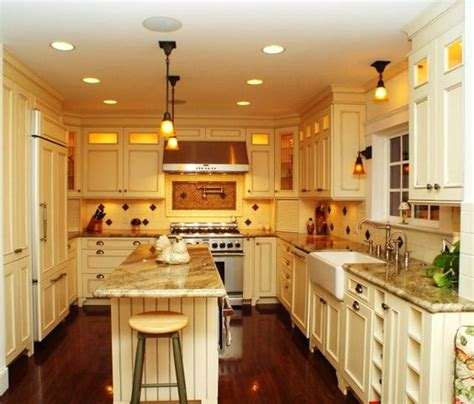 single wide mobile home kitchen cabinets kitchen cabinets mobile home kitchen inspirations and organizing tips